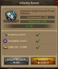 Infantry Armor5