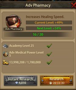 Adv Pharmacy17