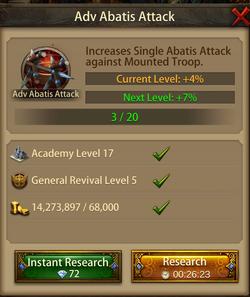 Adv Abatis Attack4