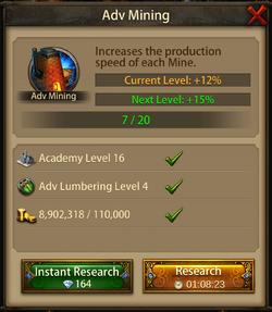Adv Mining8