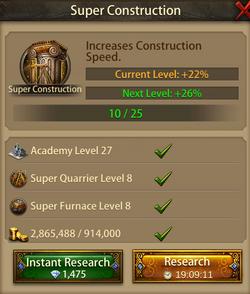 Super Construction11