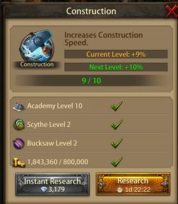 Construction10