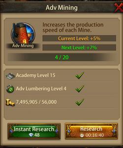 Adv Mining5