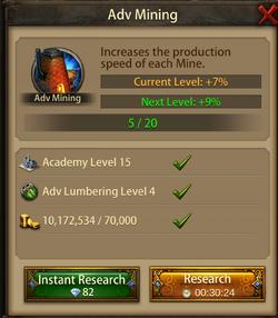 Adv Mining6
