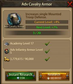 Adv Cavalry Armor4