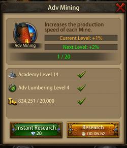 Adv Mining2