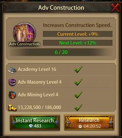 Adv Construction7