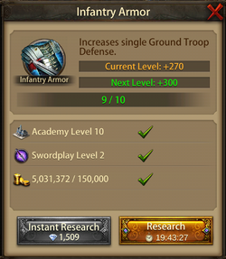 Infantry Armor10