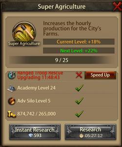 Super Agriculture10