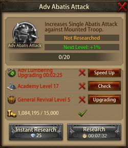 Adv Abatis Attack1