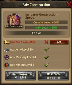 Adv Construction18