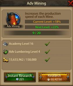 Adv Mining10
