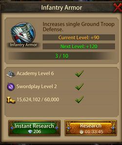 Infantry Armor4