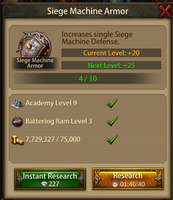 Siege Machine Armor5