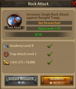 Rock Attack1
