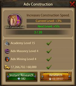 Adv Construction4