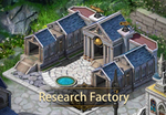 Research Factory1