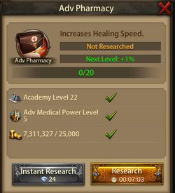 Adv Pharmacy1
