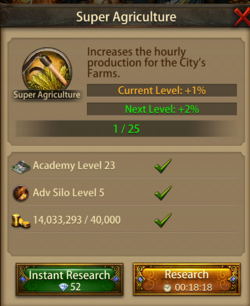 Super Agriculture2