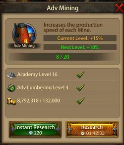 Adv Mining9