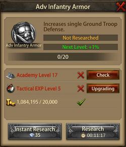 Adv Infantry Armor1
