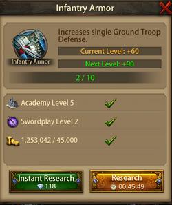 Infantry Armor3
