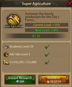 Super Agriculture9