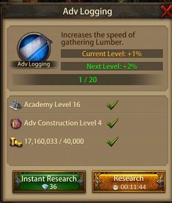 Adv Logging2