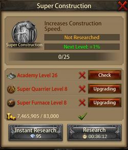 Super Construction1