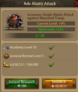 Adv Abatis Attack6