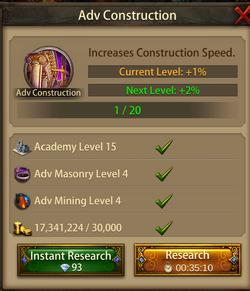 Adv Construction2