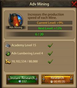 Adv Mining7