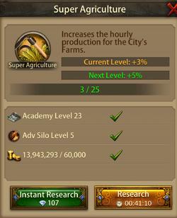 Super Agriculture4