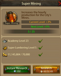 Super Mining4