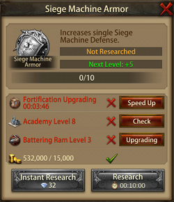 Siege Machine Armor1