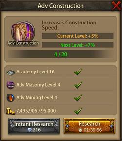 Adv Construction5