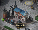 Barracks2