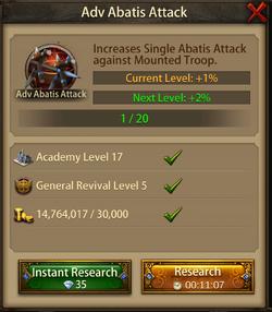 Adv Abatis Attack2