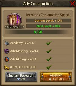 Adv Construction9