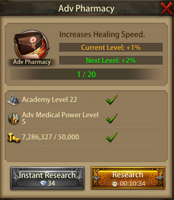 Adv Pharmacy2