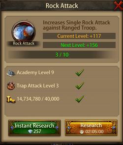 Rock Attack4