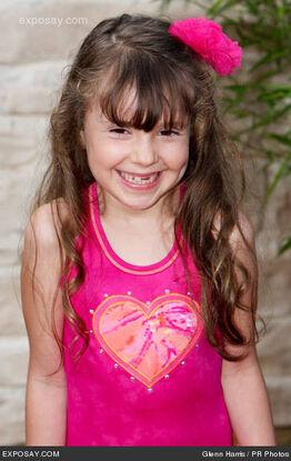 Alina-foley-karate-kid-los-angeles-premiere-1reiXr