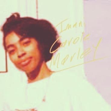 Imani Carole Marley