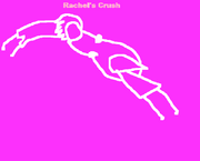 Rachel's Crush