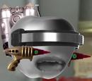 Robo-Apple