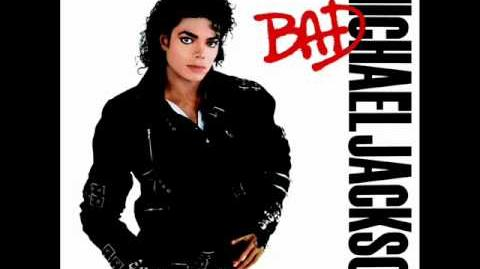 Michael Jackson Leave Me Alone Audio HQ