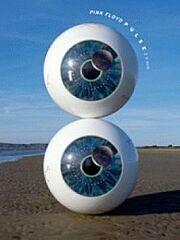 Pink-Floyd-Pulse-339763