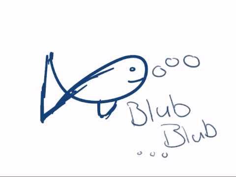 File:Blub.jpg