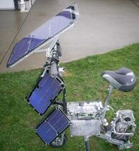 Solar-cells-on-panels