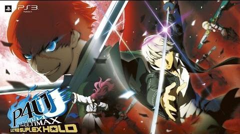 Elite Warrior Battle Royale - Sho Minasuki